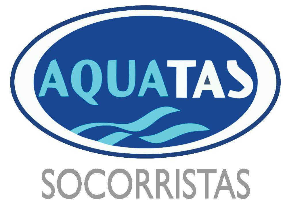 Aquatas